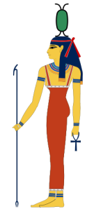 220px-Neith.svg