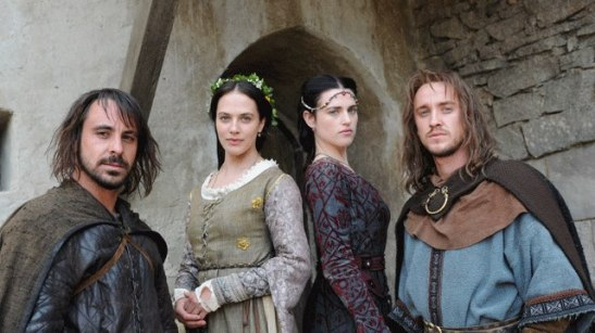 Katie_McGrath_Labyrinth_TV_MiniSeries-5