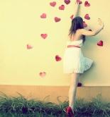 girl-heart-love-vintage-Favim.com-120615